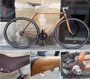 leder-fahrrad