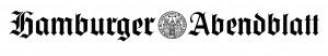 logo_hamburger_abendblatt1