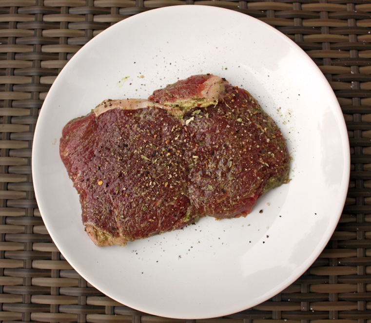 rumpsteak-marinade1