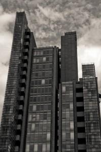 Wohnungsmarkt Berlin