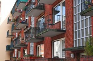 Hamburg Wohnungen