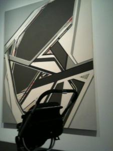 Kunsthalle Hamburg weiss